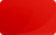 Кредитная карта «#120 под ноль» — Росбанк — Mastercard