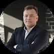 Воронцов Сергей Владимирович — KEST Kinetic Energy Storage