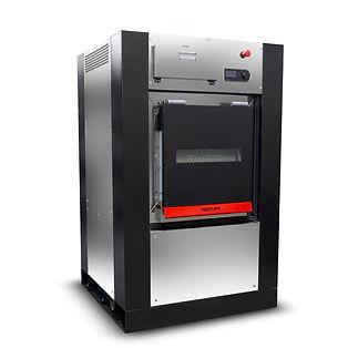 Барьерные стиральные машины ПРОХИМ