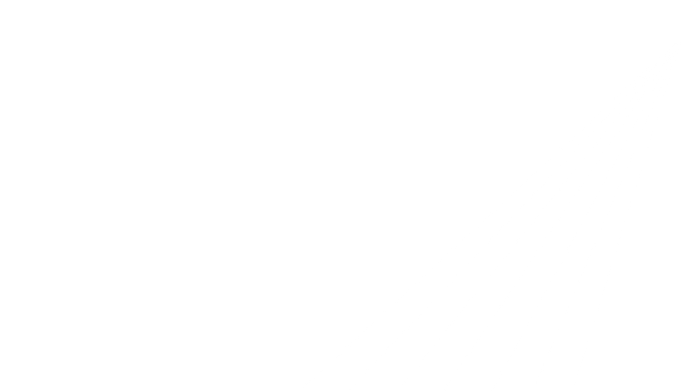 BG-corp-services-lines.png