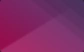 «Кредитная карта 240 дней» — УБРР — Visa с льготным периодом