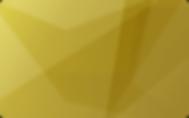 Кредитная карта — Газпромбанк — Visa Gold с выплатой кэшбэк