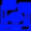 Расстановка заголовков h1 на сайте Wix