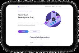 Powerchain.energy