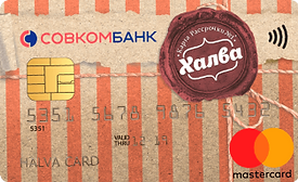 80 - DESIGN CARD copy.png