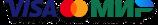 Онлайн-платежи банковскими картами на сайте Wix