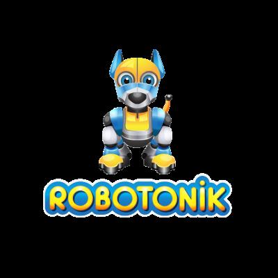 Роботоник
