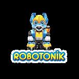 Роботник.png