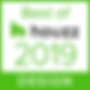 BOH 2019_Design.png