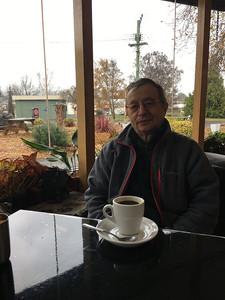 Тасмания 2017 — Блог о путешествиях Сергея Чеботова