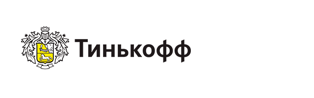 адрес банка хоум кредит банк в нижнем новгороде