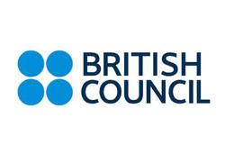 Британский Совет (British Сouncil)
