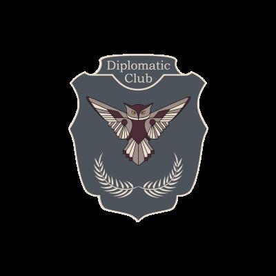 Клуб юных дипломатов