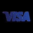 visa_280x280_optimised.png