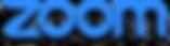 Онлайн-консультациии и воркшопы по работе с Wix