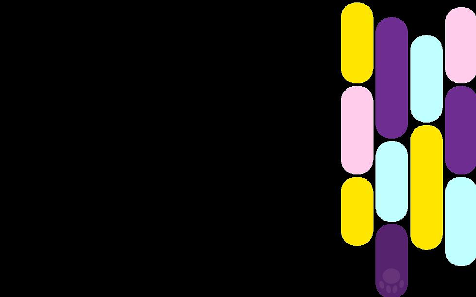 bg 1-2-2.png