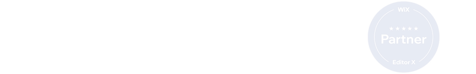 BG-micro-WixPartner_1920x300.png