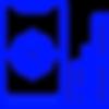 Настройка целей в аналитике для Wix-сайта