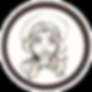 «Бекки Тетчер» — Интернет-магазин детских платьев из Испании