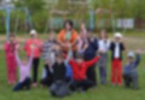 Особенности тренировок по скандинавской ходьбе для детей и подростков