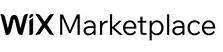Wix Marketplace – wix2b.ru