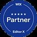 Legend Wix Partner — wix2b.ru