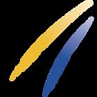 fis-logo-png-transparent.png
