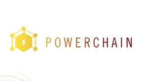 Участие в Powerchain
