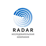 RADAR research company