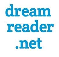 Dreamreader