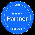 Wix Partner – Victor Anferov – wix2b.ru
