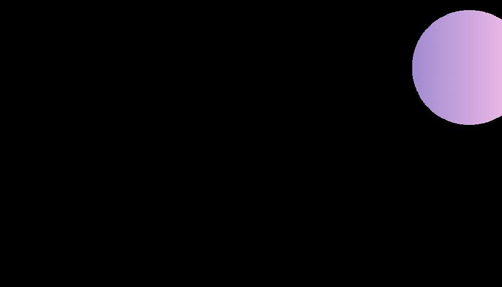 BG-micro-1920x1100.png