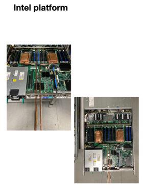 Теркон — Примеры решений – Серверы