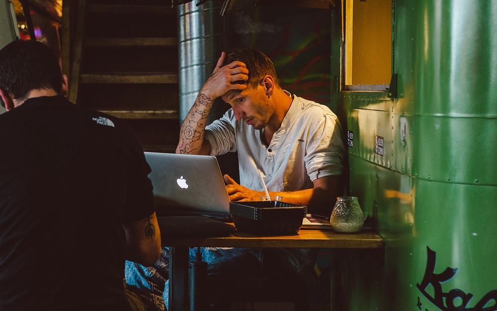 10 вещей, о которых нужно сообщить вашему разработчику лендинга