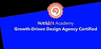 wix2b.ru — Сертифицированное GDD агентство