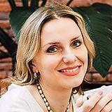Отзывы — www.israelicosmetics.ru — Марина Дмитриева