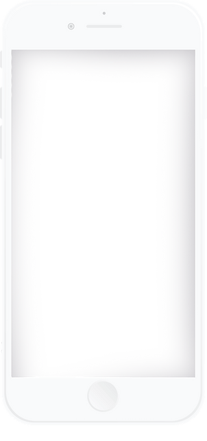 clean telephone fin1.png