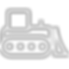 icons8-bulldozer-100.png