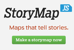 StoryMapJS