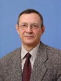 Yu. F. Maydanik, a State Prize laureate and Doctor of Engineering