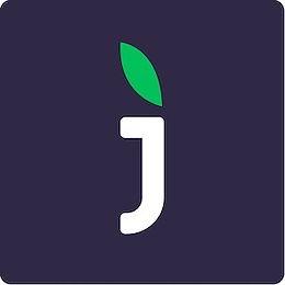 Онлайн-чат для сайта JivoSite