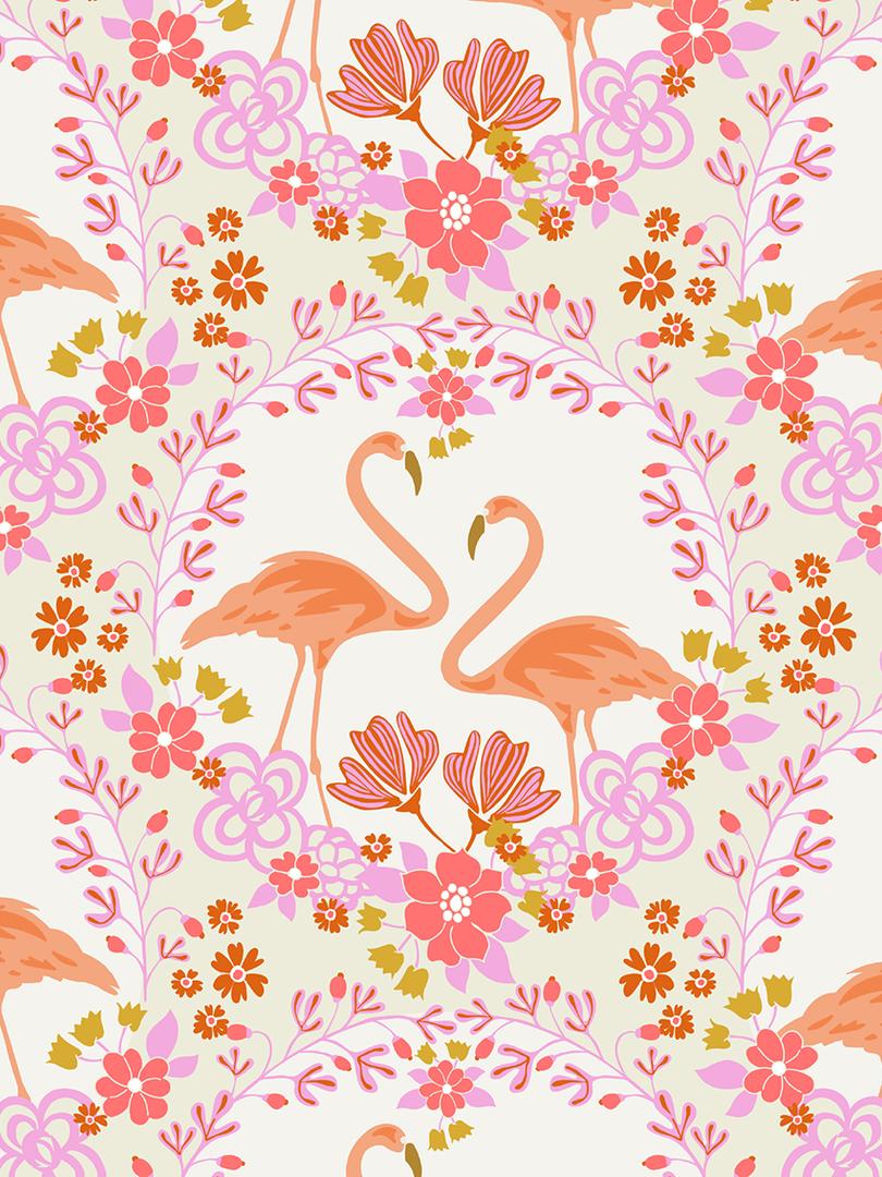 Eastend Studios_flamingo_01-01.png