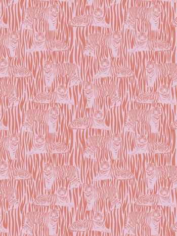 Tiger_Botanica_Zeichenfläche_1_Kopie.p