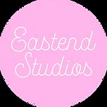 Logo_EastenStudios_Rund.png