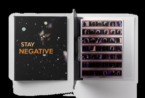 Lomography-NegativeBinder.png