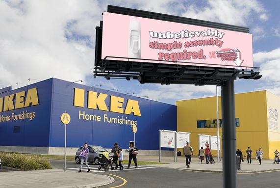 Command-OOH-Ikea.png