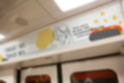 BetweenLabels-Subway.png