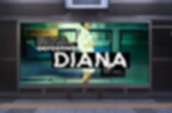 Diana-SubwayBillboard-oct15v2.png
