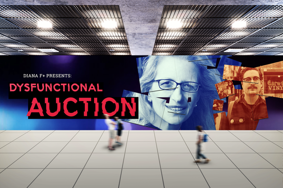 Lomography-Diana-Auction.png