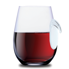 command-wine.png
